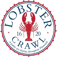Plymouth Lobster Crawl